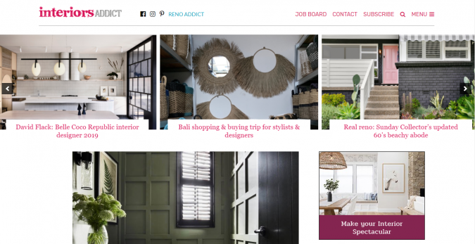 the-interiors-addict-website-interior-design-675x347 Best 50 Home Decor Websites to Follow in 2019
