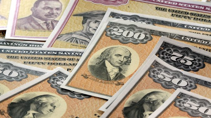 treasury-bonds-675x380 Top 10 Smartest Low Risk Ways to Invest Money