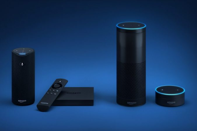virtual-assistants-alexa-675x450 5 Most Important Tech Trends This Year