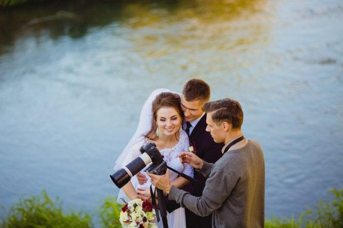 wedding-photography-675x450 Top 10 Wedding Photographers in The USA for 2019