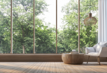 Photo of 5 Window Design Trends That Will Upgrade Your Home