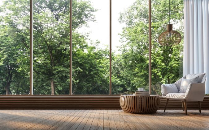 window-675x422 5 Window Design Trends That Will Upgrade Your Home