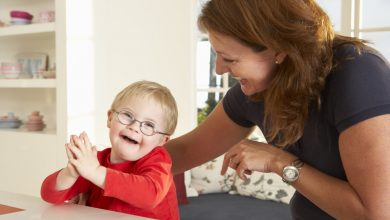 Photo of Rare Genetic Disorder: 5 Ways to Show a Family Emotional Support