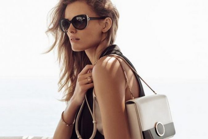 woman-wearing-sunglasses-675x450 Top 10 Most Luxurious Sunglasses Brands