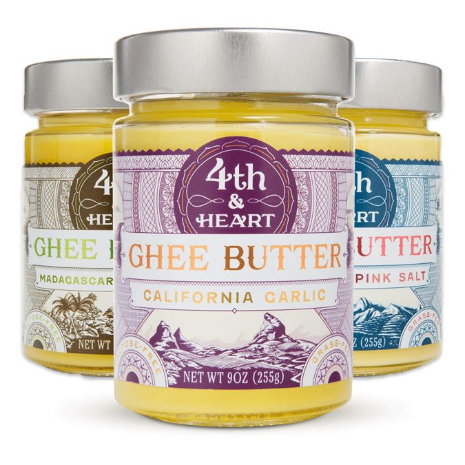 4th-Heart-grass-fed-ghee-675x675 Top 20 Latest Forms of Keto Products That Are Perfect