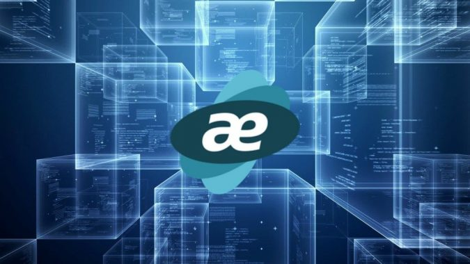 AEON-cryptocurrency-675x380 Top 10 Most Profitable Cryptocurrencies to Mine Today