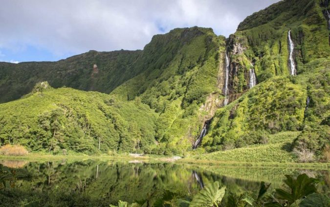 Azores-Islands-2-675x423 Top 10 Most Luxurious Cruises for Couples in 2019