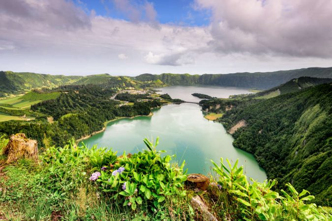 Azores-Islands-675x450 Top 10 Most Luxurious Cruises for Couples in 2019