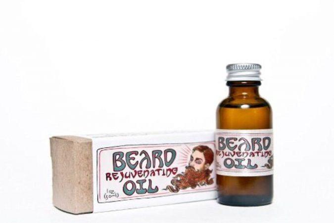 BRO-–-Beard-Rejuvenating-Oil-675x450 Top 20 Best Beard Growth Supplements