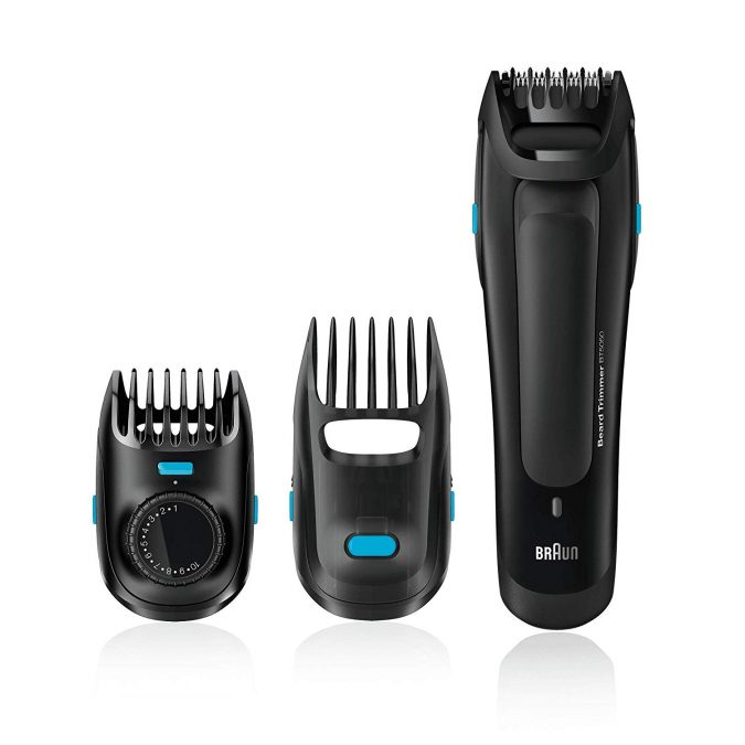 BT5050-BRAUN-675x675 Best 10 Professional Beard Trimmers in 2020