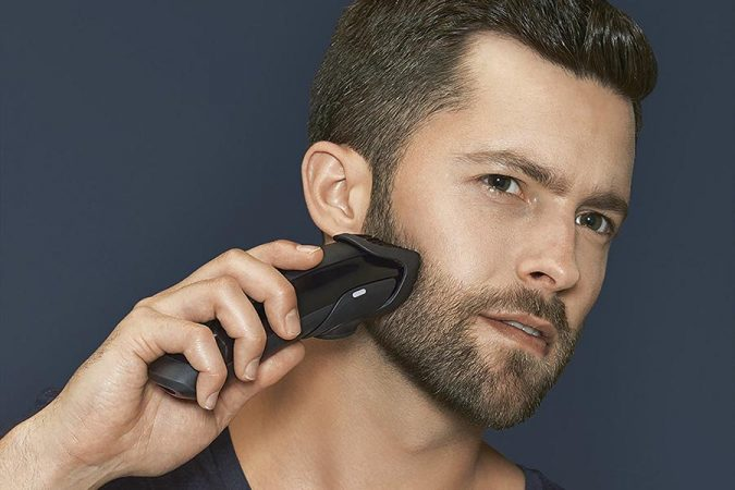 BT5050-BRAUN.-675x450 Best 10 Professional Beard Trimmers in 2020
