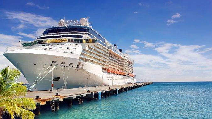Bahamas-cruise-675x380 Top 10 Most Luxurious Cruises for Couples in 2020