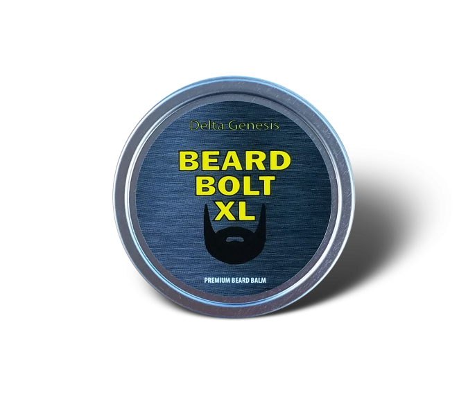 Beard-Bolt-XL-675x570 5 Benefits of Renting a Private Jet