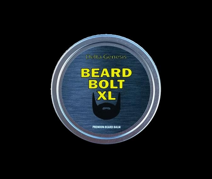 Beard-Bolt-XL-675x570 Top 20 Best Beard Growth Supplements