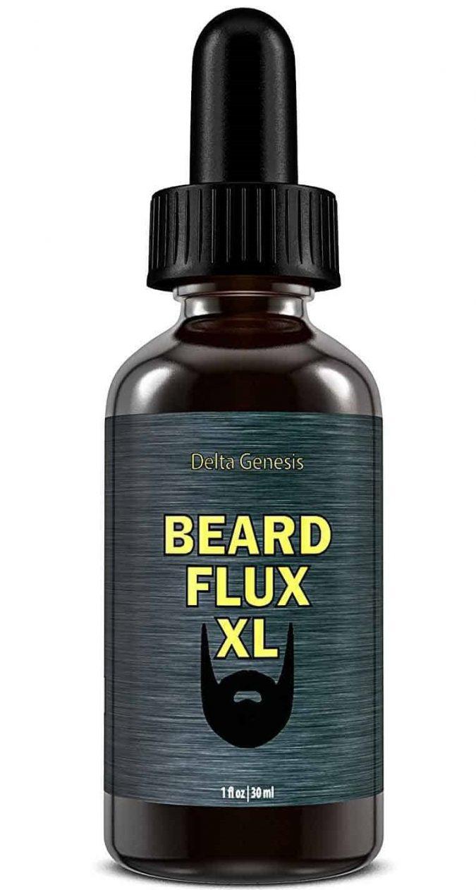 Beard-Flux-XL-1-675x1262 Top 20 Best Beard Growth Supplements