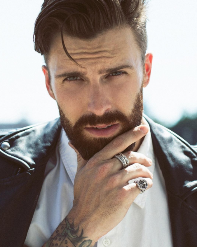 Beard-beard-growth-675x847 Top 20 Best Beard Growth Supplements