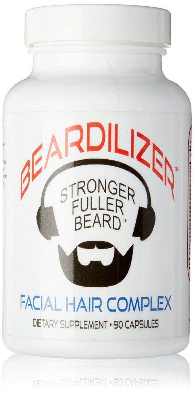 Beardilizer-675x1365 Top 20 Best Beard Growth Supplements