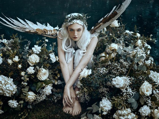 Bella-Kotak-photography-2-675x506 Top 9 Most Talented Fairy Tale Photographers in 2020