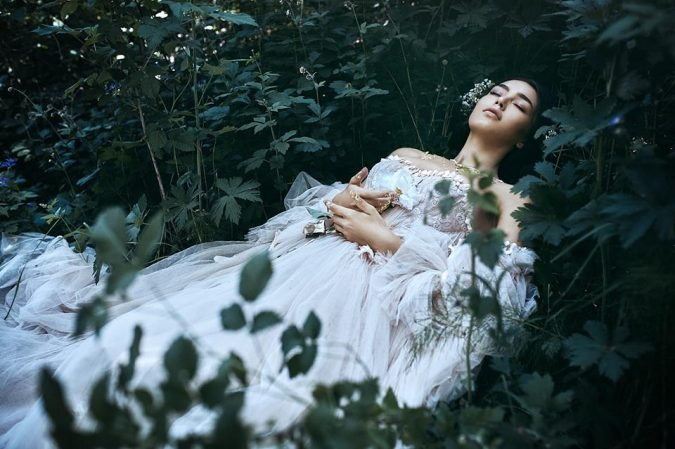 Bella-Kotak-photography-3-675x449 Top 9 Most Talented Fairy Tale Photographers in 2020