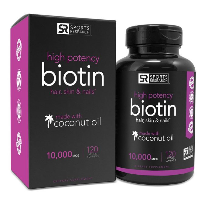 Biotin-High-Potency-675x675 5 Benefits of Renting a Private Jet
