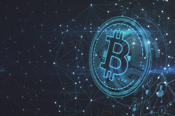 Bitcoin-cryptocurrency-1-675x450 Top 10 Most Profitable Cryptocurrencies to Mine Today