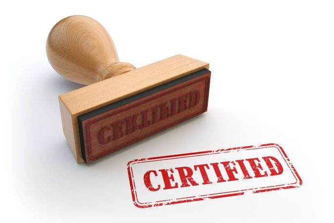 Certified-Stamp-675x451 Examsnap Guide to Oracle Certification Programs