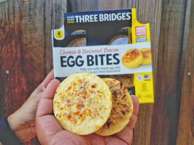 Cheese-Uncured-Bacon-Egg-Bites-1-675x507 Top 20 Latest Forms of Keto Products That Are Perfect