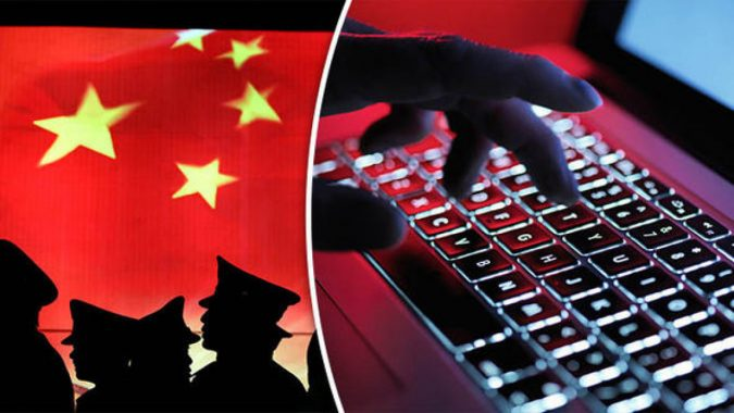 China-has-the-Best-Hackers-675x380 10 Countries with Most Dangerous Hackers in the World