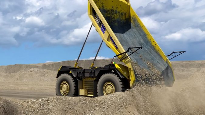 Construction-Equipment-675x380 Planning to Buy Construction Equipment? 6 Important Factors You Should Not Forget