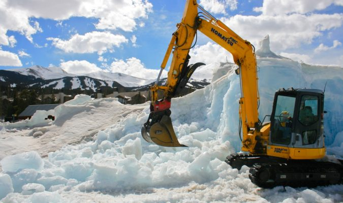 Construction-Equipment-675x399 Planning to Buy Construction Equipment? 6 Important Factors You Should Not Forget