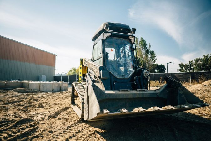 Construction-Equipment.-1-675x450 Planning to Buy Construction Equipment? 6 Important Factors You Should Not Forget