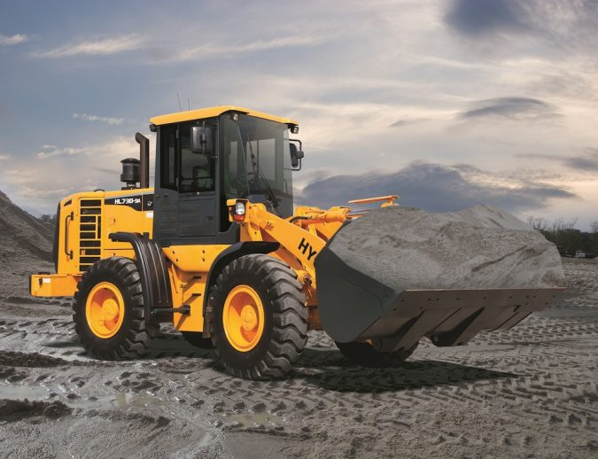 Construction-Equipment..-675x518 Planning to Buy Construction Equipment? 6 Important Factors You Should Not Forget