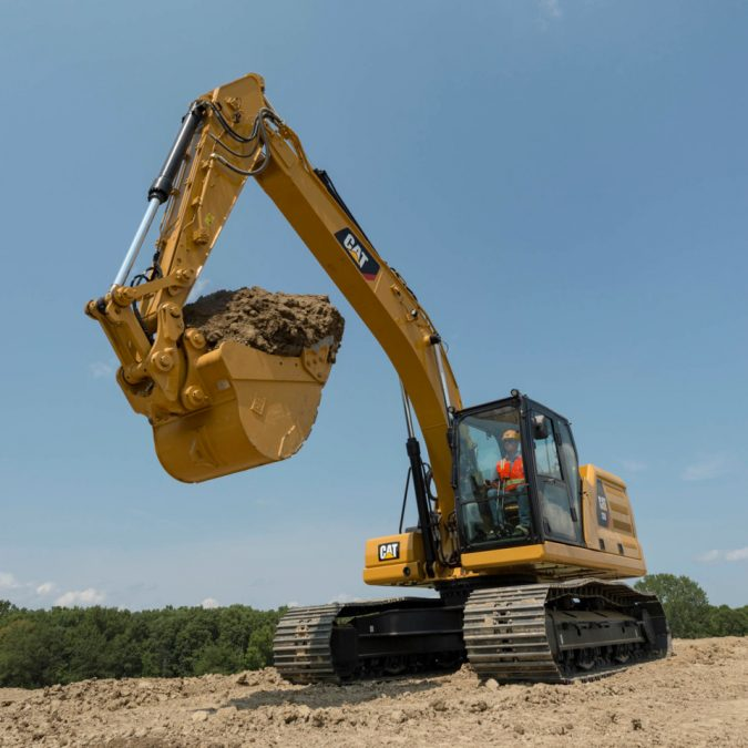 Construction-machine-675x675 Planning to Buy Construction Equipment? 6 Important Factors You Should Not Forget
