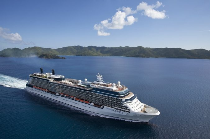 Costa-Rica-cruise-675x449 Top 10 Most Luxurious Cruises for Couples in 2020
