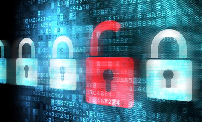 CyberSecurity-675x407 Top 5 Tech Developments to Watch