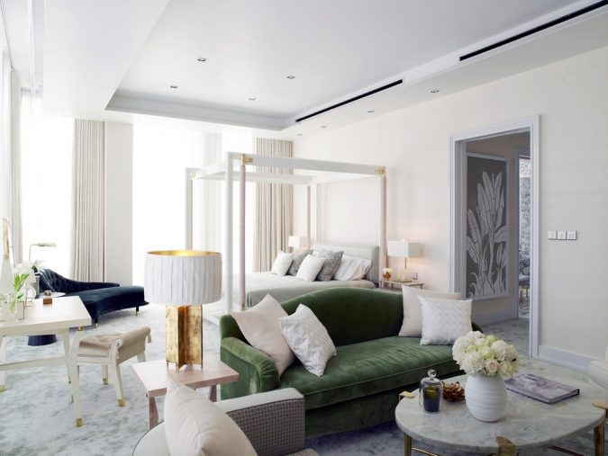 David-Collins-interior-design-675x507 Top 10 Property and Interior Stylists in 2019