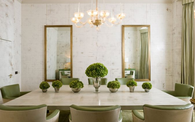 David-Collins-interior-design.-675x422 Top 10 Property and Interior Stylists in 2019