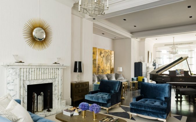 David-Collins-interior-designs-675x422 Top 10 Property and Interior Stylists in 2020