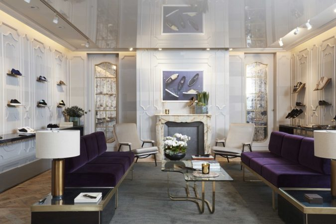 David-Collins-interior-styling-675x450 Top 10 Property and Interior Stylists in 2020