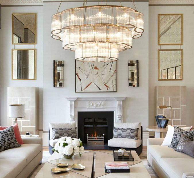 David-Collins-interiors-675x620 Top 10 Property and Interior Stylists in 2020