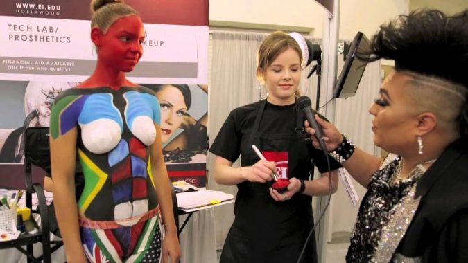 E.I-School-of-Professional-Makeup-Artistry-1-675x380 Top 10 Special Effects Makeup Schools in the USA