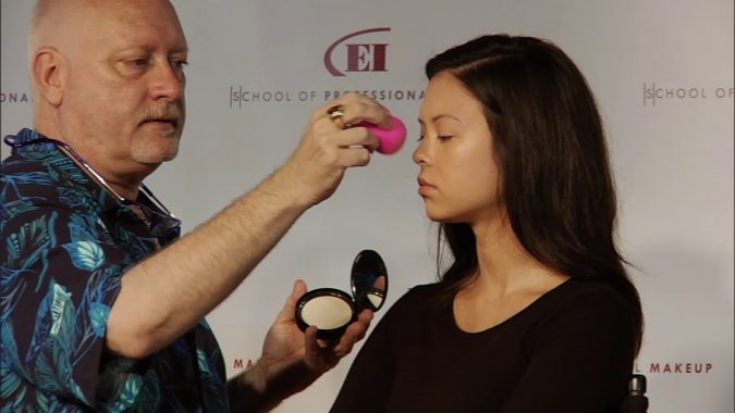 E.I-School-of-Professional-Makeup-Artistry-675x380 Top 10 Special Effects Makeup Schools in the USA