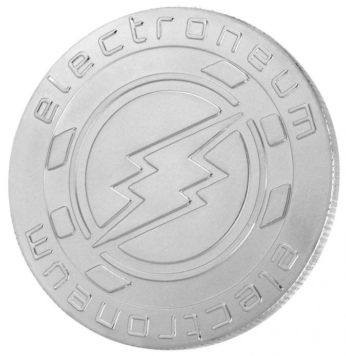 Electroneum-cryptocurrency-675x694 Top 10 Most Profitable Cryptocurrencies to Mine Today