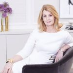 Elizabeth-Metcalfe-150x150 Top 10 Property and Interior Stylists in 2020