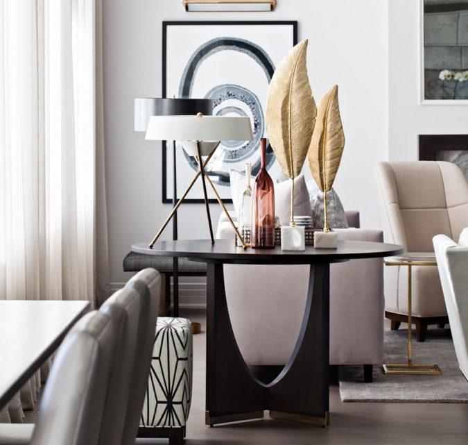Elizabeth-Metcalfe-interior-design-675x641 Top 10 Property and Interior Stylists in 2020