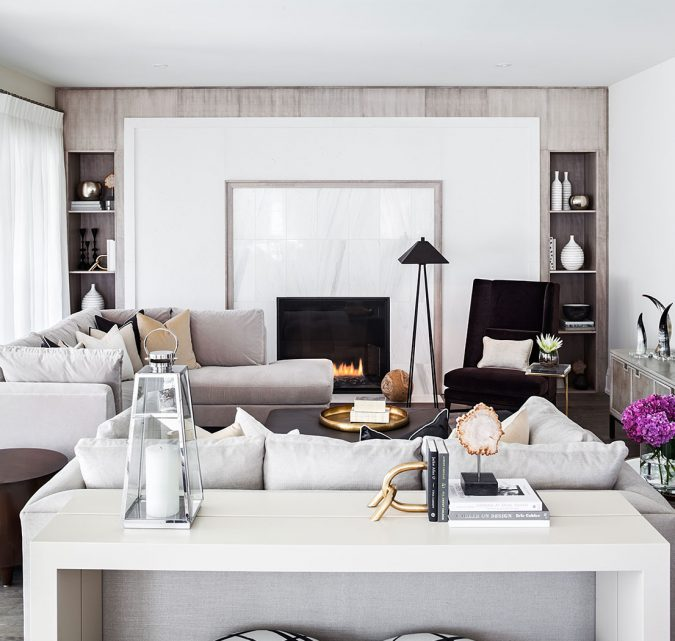 Elizabeth-Metcalfe-interior-designs-675x641 Top 10 Property and Interior Stylists in 2020