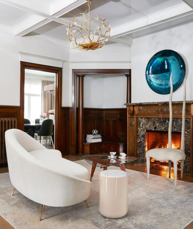 Elizabeth-Metcalfe-interiors-675x799 Top 10 Property and Interior Stylists in 2019