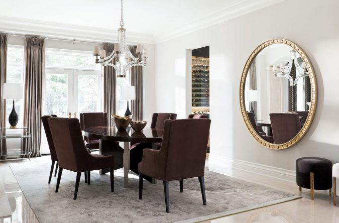 Elizabeth-Metcalfe-styling-675x444 Top 10 Property and Interior Stylists in 2019
