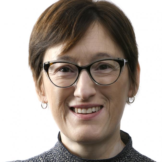 Elizabeth-Weise-675x675 Top 10 Best Technology Journalists in the World