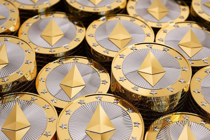 Ethereum-cryptocurrency-1-675x450 Top 10 Most Profitable Cryptocurrencies to Mine Today